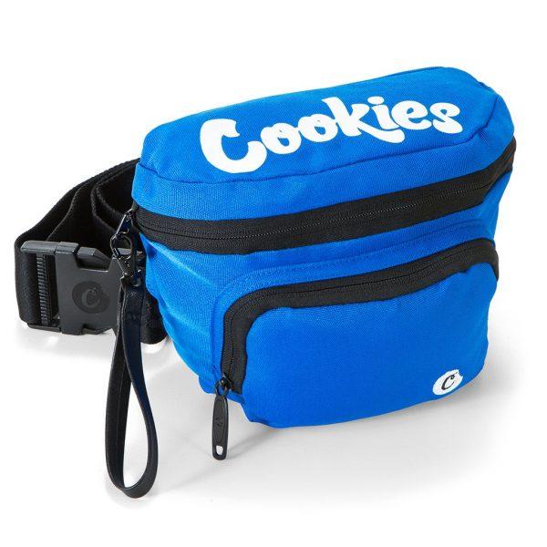 CookiesEnvironmentalFanny Pack
