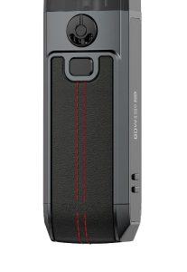 SMOK Nord 4 kit Black Leather