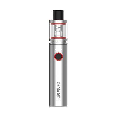 SMOK VAPE PEN V2 Kit Gunmetal