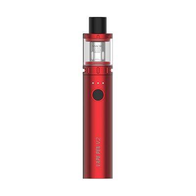 SMOK VAPE PEN V2 Kit Red