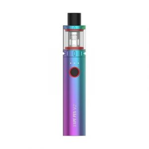 SMOK VAPE PEN V2 Kit 7 Color